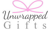 Unwrapped Gifts